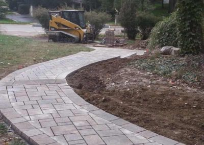 paved-stone-front-entry-landscaping-002