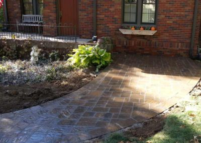 paved-stone-front-entry-landscaping-006