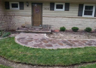 stone-paved-front-entry-walkway-004