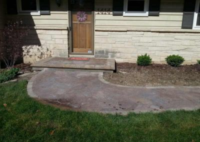 stone-paved-front-entry-walkway-006